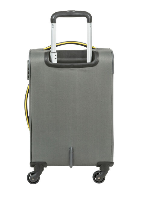 Maleta%20Cabina%20American%20Tourister%20Stirling%20S%2CGris%2Chi-res