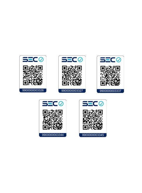 Samsung%20Galaxy%20A32%20LTE%20128GB%20Awesome%20Blue%20Liberado%2C%2Chi-res