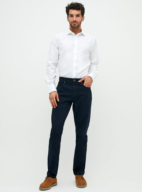 Camisa%20Formal%20Blanca%20Non%20Iron%20Legacy%2CBlanco%2Chi-res