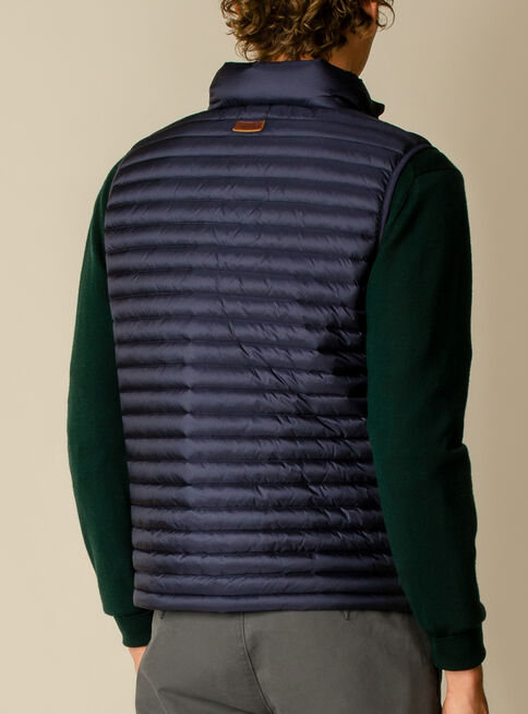 Parka%20Preppy%20Feather%20Weight%20Classic%20Saville%20Row%2CAzul%20Marino%2Chi-res