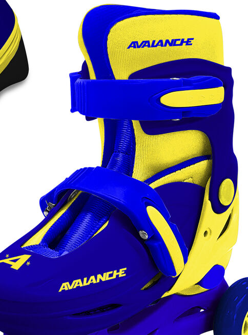 Set%20Patines%20Azul%20Avalanche%2CAzul%2Chi-res