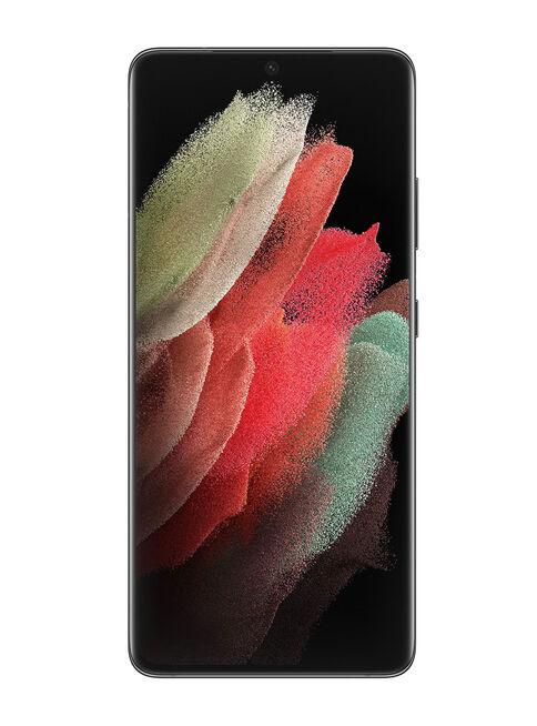 Samsung%20Galaxy%20S21%20Ultra%20256GB%20Phantom%20Black%20Liberado%2C%2Chi-res