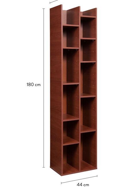 Librero%20Sucre%20Cerezo%20CIC%2C%2Chi-res