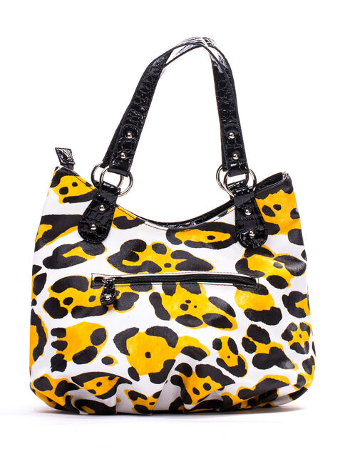 Cartera%20de%20Mano%20Kubayoff%20Yellow%2C%2Chi-res