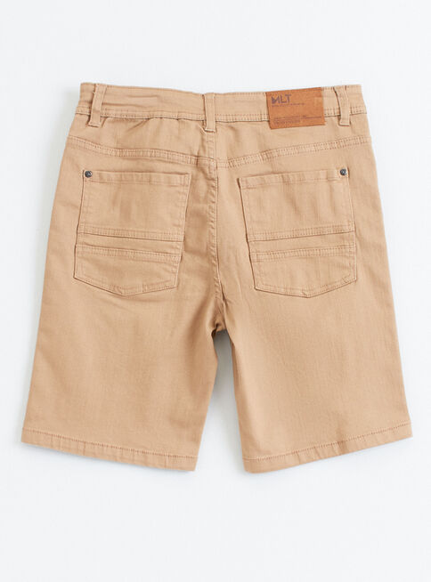 Short%20Chino%20Color%20Ni%C3%B1o%20Melt%2CCrema%2Chi-res
