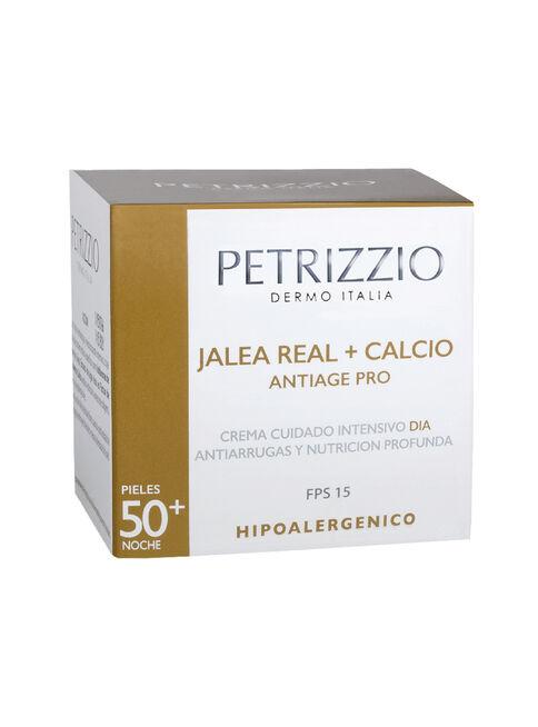 Crema%20Anti-Arrugas%20Jalea%20Real%20%2B%20Calcio%20Fps%2015%20Petrizzio%2C%2Chi-res