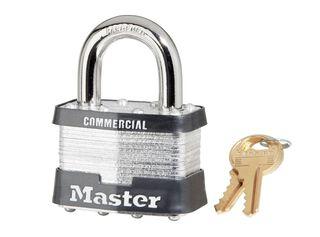 Candado Laminado Master Lock 5DCOM,,hi-res