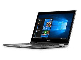 """Notebook DELL Inspiron 2 en 1 Intel Core i7 8GB RAM/1TD HDD/13.3"""",,hi-res"""