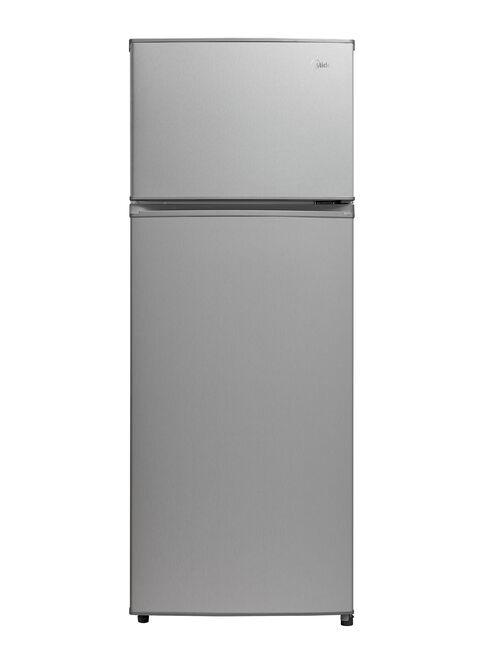 Refrigerador%20Fr%C3%ADo%20Directo%20207%20Litros%20MRFS-2100S273FN%2C%2Chi-res