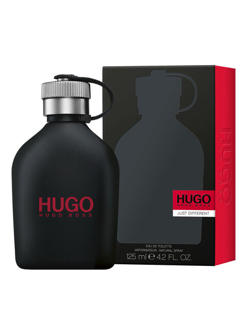 Perfume%20Hugo%20Boss%20Just%20Different%20Hombre%20EDT%20125%20ml%2C%2Chi-res