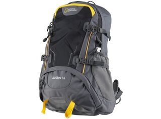 Mochila Austin 35 Lts National Geographic,,hi-res