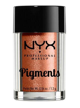 Pigmentos Para Ojos Shangai Sun NYX Professional Makeup,,hi-res