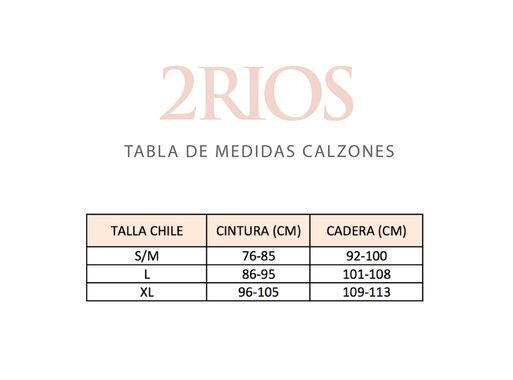 Calz%C3%B3n%20Embarazada%202Rios%2CBlanco%2Chi-res