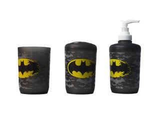 Set de Baño Batman Vais,,hi-res