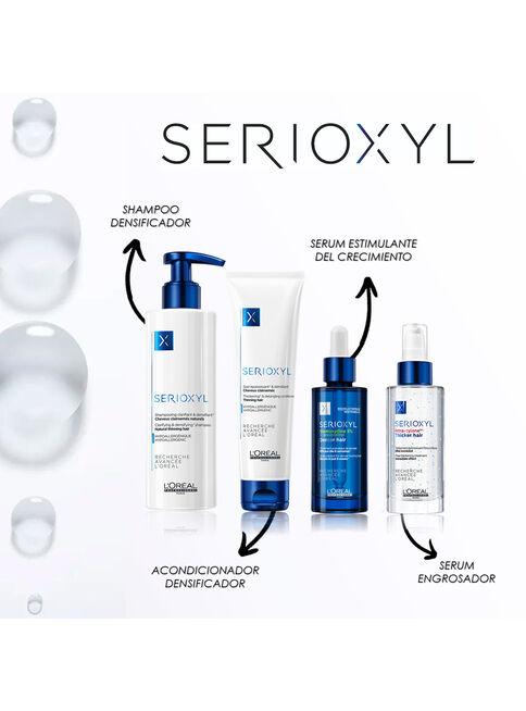 Serum%20Densificador%20Thicker%20Hair%20Serioxyl%2090%20ml%2C%2Chi-res