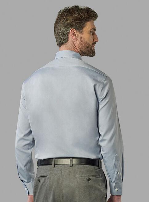 Camisa%20Manga%20Larga%20Travel%20Algod%C3%B3n%20Trial%2CCeleste%2Chi-res