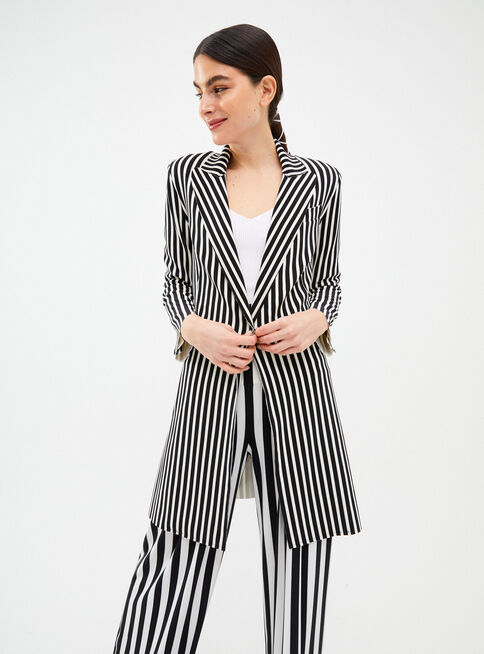 Blazer%20Normakamali%20Largo%20Lineas%20Placard%20%20%2CDise%C3%B1o%201%2Chi-res
