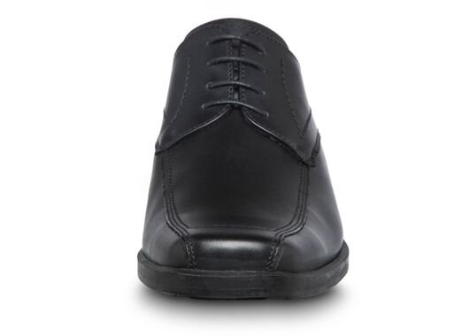 Zapato%20Guante%20150-N%20Vestir%2C%C3%9Anico%20Color%2Chi-res