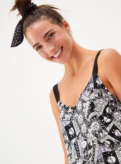 Blusa%20Floral%20Opposite%2CDise%C3%B1o%203%2Chi-res