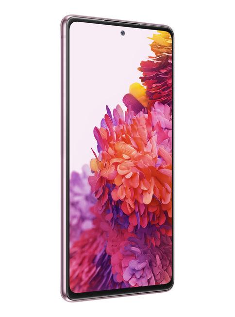 Samsung%20Galaxy%20S20FE%20256GB%20Cloud%20Lavender%20Liberado%2C%2Chi-res