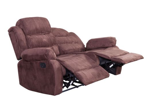 Sof%C3%A1%20Reclinable%20Tela%202%20Cuerpos%20Standford%20Attimo%2C%2Chi-res