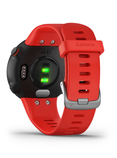 Smartwatch%20Forerunner%2045%20Rojo%2C%2Chi-res