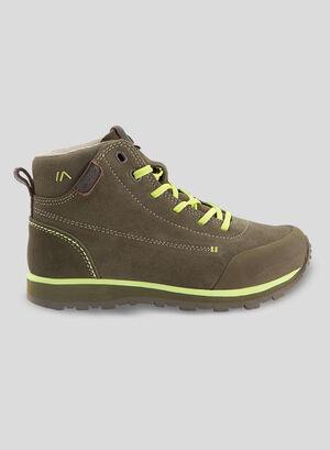 e3296c10b Zapatillas Niños - Para que corran con comodidad