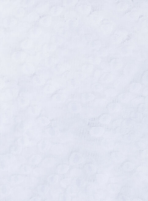 Cortina%20Velo%20Lisa%20140%20x%20220%20cm%20Blanco%20Fabrics%2C%2Chi-res