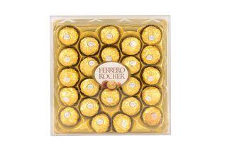 Bombones 24 Unidades Ferrero Rocher,,hi-res