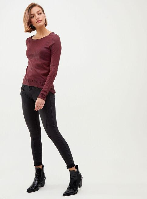 Sweater%20Coated%20Aplicaci%C3%B3n%20Tachas%20JJO%2CP%C3%BArpura%2Chi-res