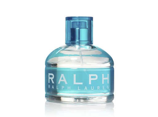 Perfume%20Ralph%20Lauren%20Ralph%20Mujer%20EDT%2030%20ml%2C%C3%9Anico%20Color%2Chi-res