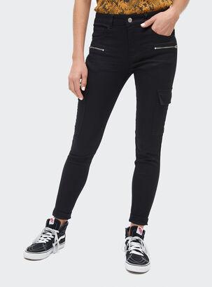 ed252dcc9 Pantalones - Un básico para vestir en toda ocasión | Paris.cl