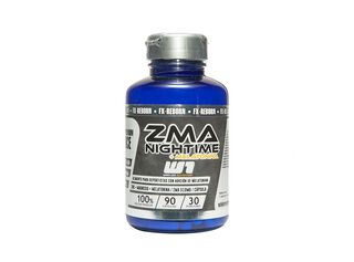 Zma / B6 Y Melatonina Winkler Nutrition,,hi-res