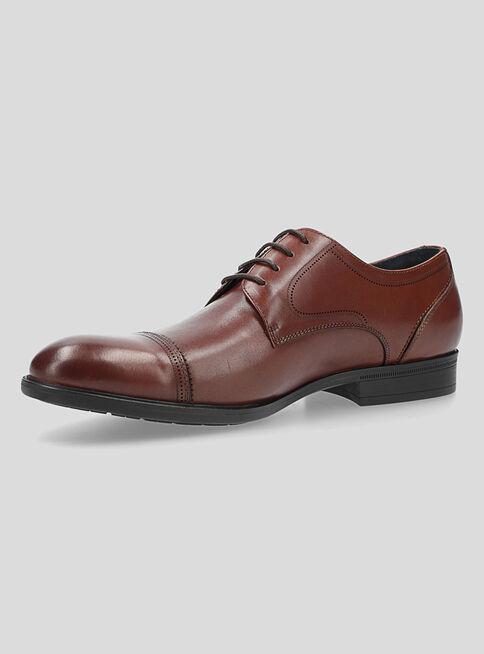 Zapato%20Formal%20Arrow%20Hombre%20Detalle%20Costura%2CCanela%2Chi-res