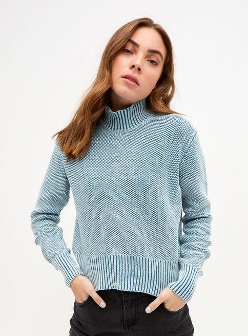 Sweater%C2%A0%20Color%20Aussie%2CAzul%20El%C3%A9ctrico%2Chi-res
