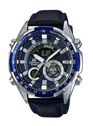 Reloj Análogo Digital Casio Edifice Hombre,,hi-res