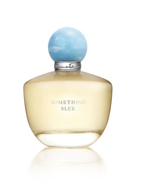 Perfume%20Oscar%20de%20La%20Renta%20Something%20Blue%20Mujer%20EDP%20100%20ml%20EDL%2C%2Chi-res