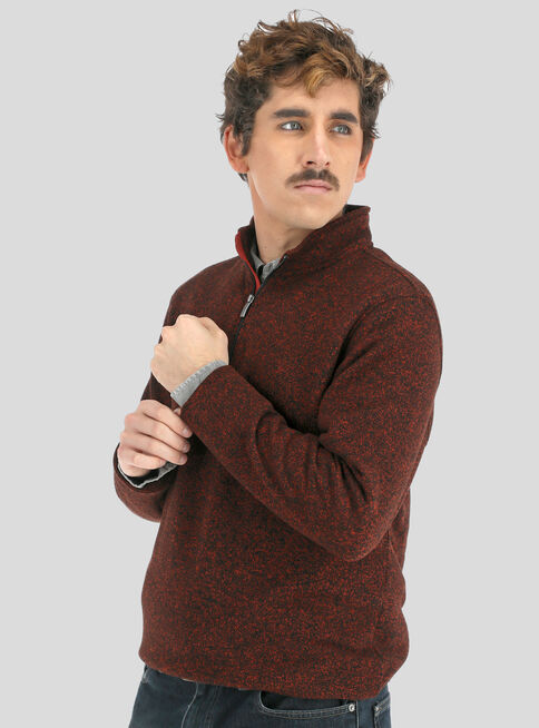 Sweater%20Flex%20Zipper%20Van%20Heusen%2CBurdeo%2Chi-res