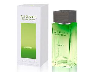 Perfume Azzaro Solarissimo Levanzo EDT 75 ml,,hi-res