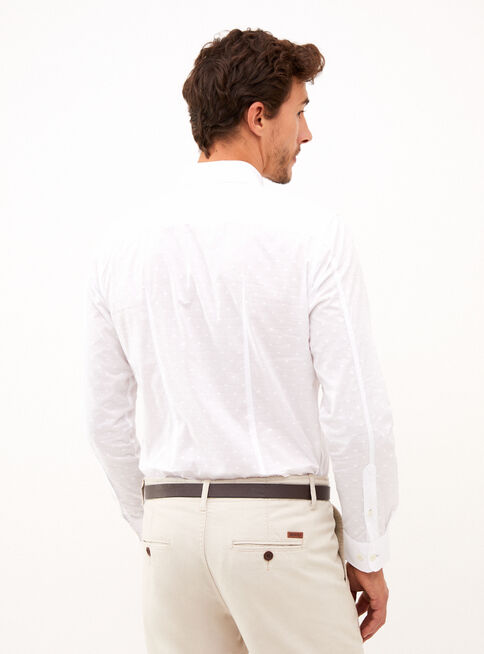 Camisa%20Living%20Clipping%20Blanca%20Trial%C2%A0Sport%2CBlanco%2Chi-res