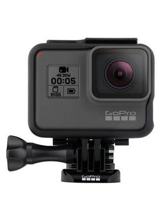 Cámara de video GoPro Hero 5 Black,,hi-res