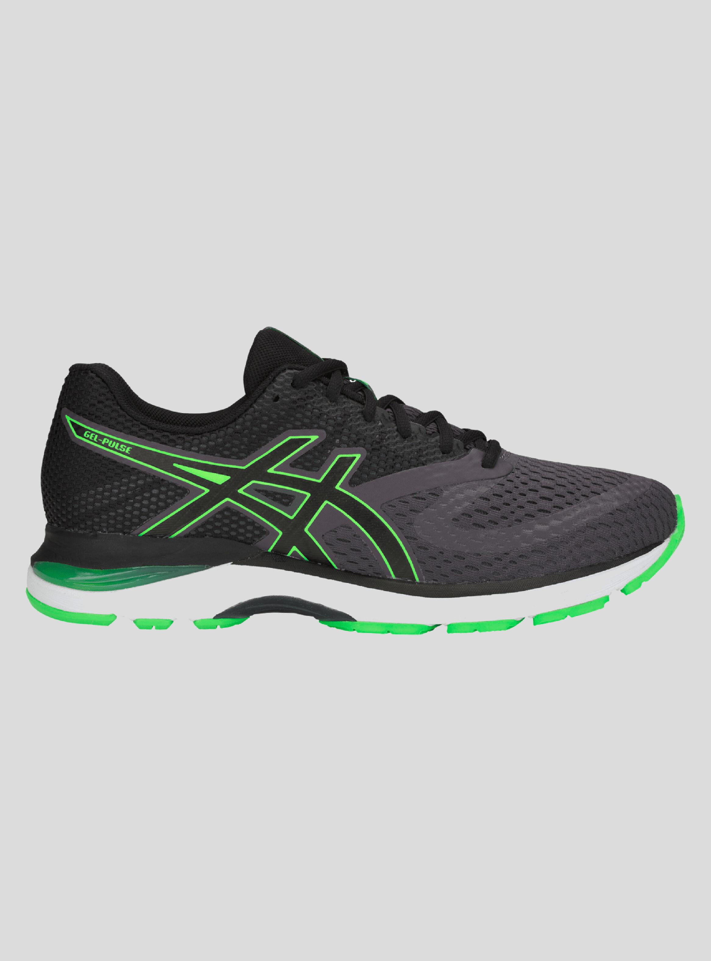 2014 baratos Asics zapatos para hombre corriendo Onitsuka