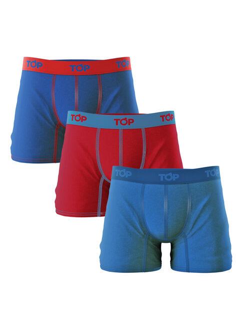 Pack%203%20Boxer%20Microfibra%20Color%20Medio%20Top%20%2CDise%C3%B1o%201%2Chi-res