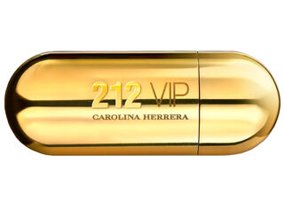 Perfume Carolina Herrera 212 Vip EDP 80 ml,,hi-res