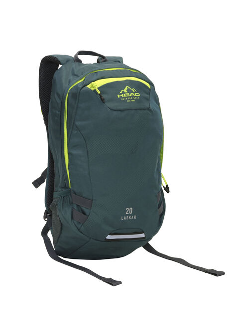 Mochila%20Outdoor%20Laskar%20Petroleo%20S%20Head%2C%2Chi-res