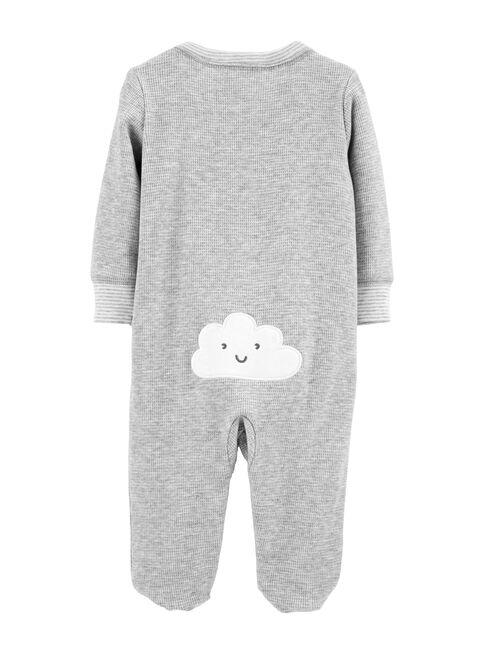 Pijama%20Nube%20Algod%C3%B3n%200%20a%209%20Meses%20Carter's%2CGrafito%2Chi-res