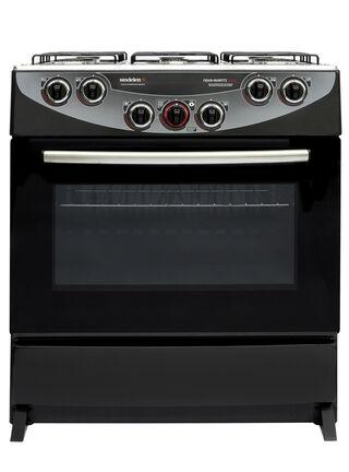Cocina a Gas Sindelen CH9850NG 6 Platos,,hi-res