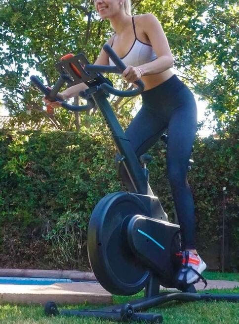 Bicicleta%20de%20Spinning%20Bull%20Bike%2C%2Chi-res