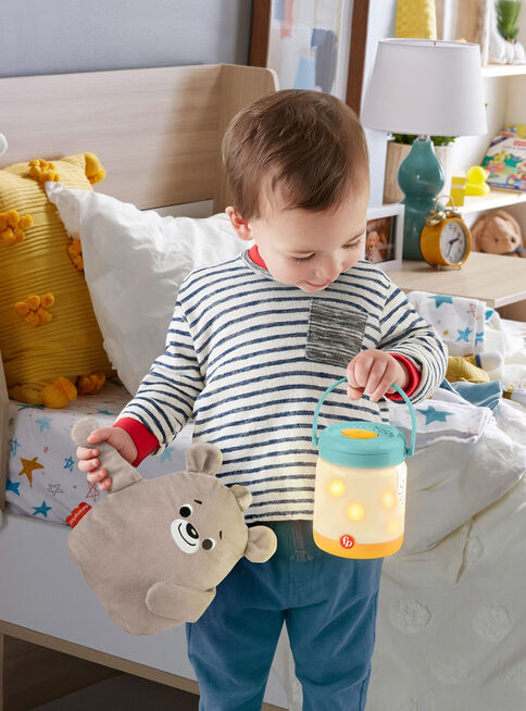 Baby%20Fisher%20Price%20Osito%20y%20Proyector%20de%20Luces%20%20%20%20%20%20%20%20%20%20%20%20%20%20%20%20%20%20%20%20%20%20%2C%2Chi-res