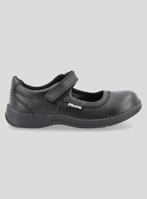 db7103dd Zapatos Escolares - Para resistir el año escolar | Paris.cl